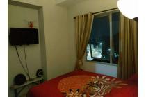 The Edge Apartement Murah Bagus Hook.. Jodoh Seribu Umat !! Lets Take The Opportunity