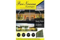 Rumah Dijual Yogyakarta Tanah Luas, HARGA NEGO, SHM