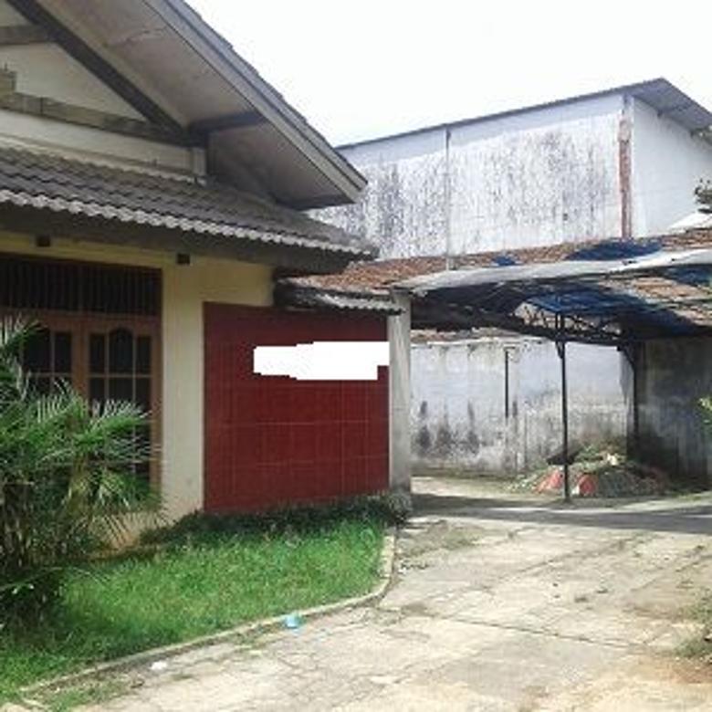 Tanah-Tangerang Selatan-2