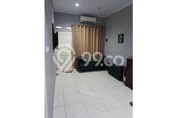 Rumah siap huni perum harapan indah murah cuma 570jt 16224645