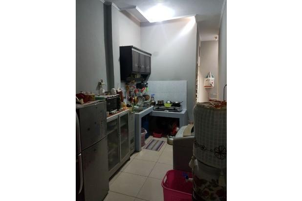 Rumah siap huni perum harapan indah murah cuma 570jt 16224647