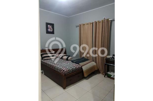 Rumah siap huni perum harapan indah murah cuma 570jt 16224649