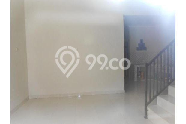 Dijual Rumah Megah Tingkat di Pondok Ungu Permai, Bekasi 13035284