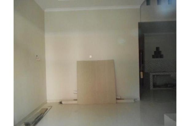 Dijual Rumah Megah Tingkat di Pondok Ungu Permai, Bekasi 13035285