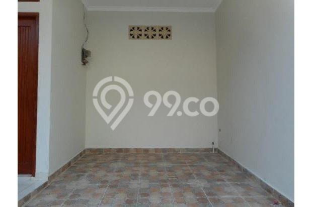 Dijual Rumah Megah Tingkat di Pondok Ungu Permai, Bekasi 13035283