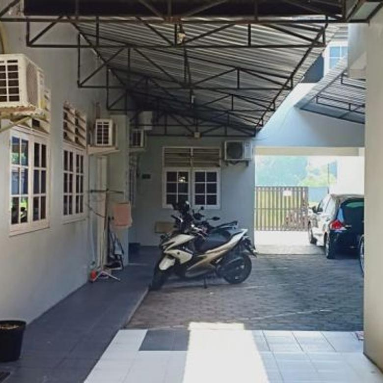 Investasi Kost di Condongcatur, Kawasan Kampus Strategis