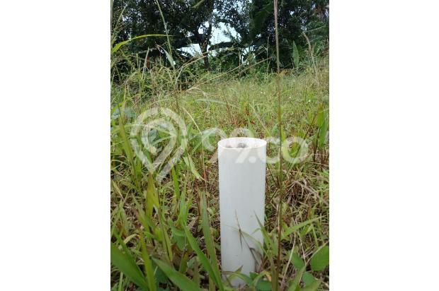 Kaveling Tanah Sawangan: Matang, Bangun Rumah Lebih Murah 150 Jt 18274482