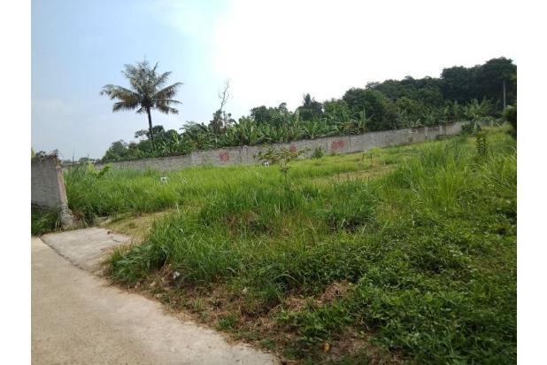 Kaveling Tanah Sawangan: Matang, Bangun Rumah Lebih Murah 150 Jt 18274481