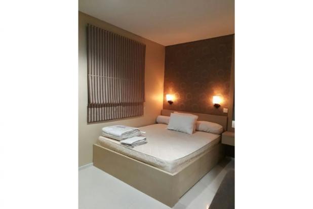 Disewakan The Lavande Residences tipe Studio furnish bagus siap huni 12343645