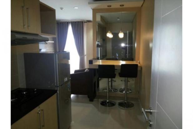 Disewakan The Lavande Residences tipe Studio furnish bagus siap huni 12343656