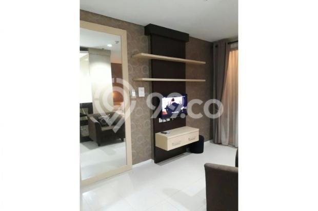 Disewakan The Lavande Residences tipe Studio furnish bagus siap huni 12343657