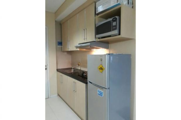 Disewakan The Lavande Residences tipe Studio furnish bagus siap huni 12343658