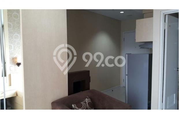 Disewakan The Lavande Residences tipe Studio furnish bagus siap huni 12343660