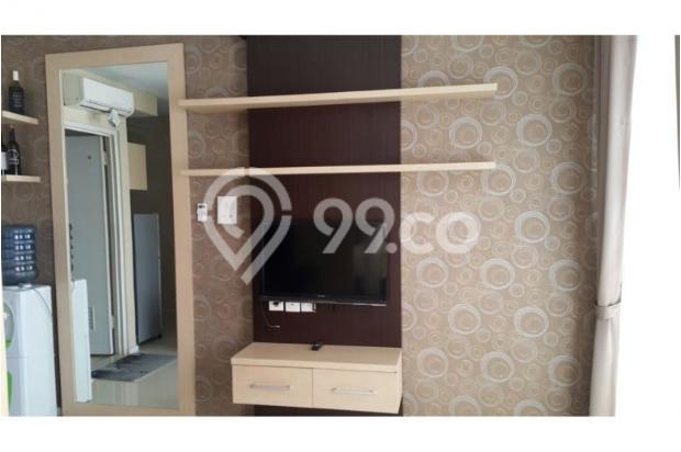 Disewakan The Lavande Residences tipe Studio furnish bagus siap huni 12343662