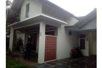 Dijual Rumah Murah Siap Huni di Turangga, Bandung