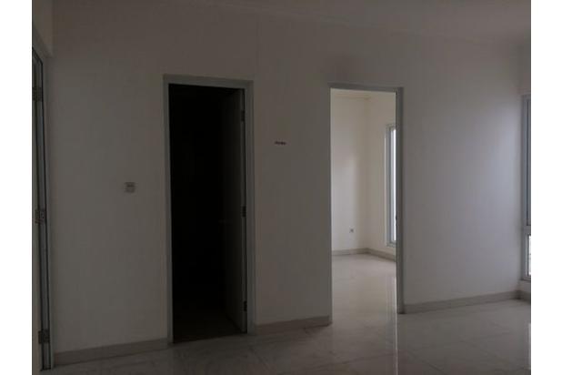 Dijual Rumah di Imperial Gading, Siap Huni 13872594
