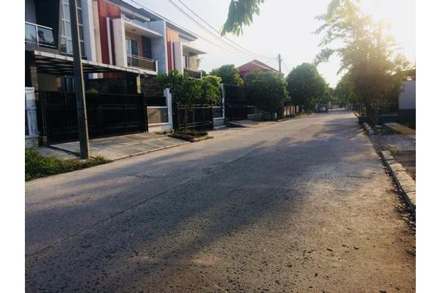 Dijual Rumah di Imperial Gading, Siap Huni 13872595