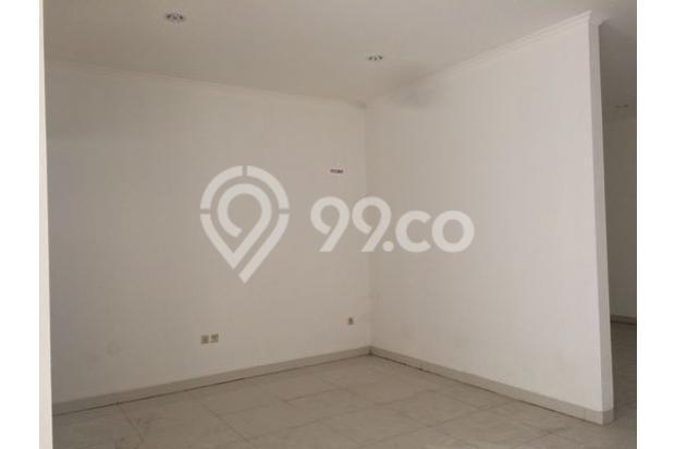Dijual Rumah di Imperial Gading, Siap Huni 13872599