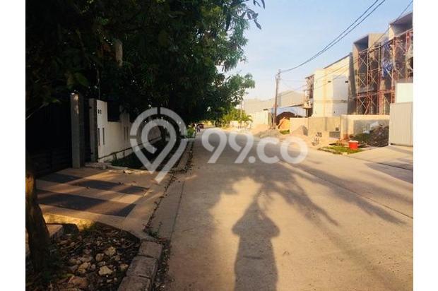 Dijual Rumah di Imperial Gading, Siap Huni 13872606
