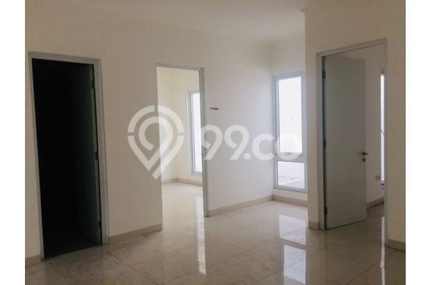 Dijual Rumah di Imperial Gading, Siap Huni 13872609
