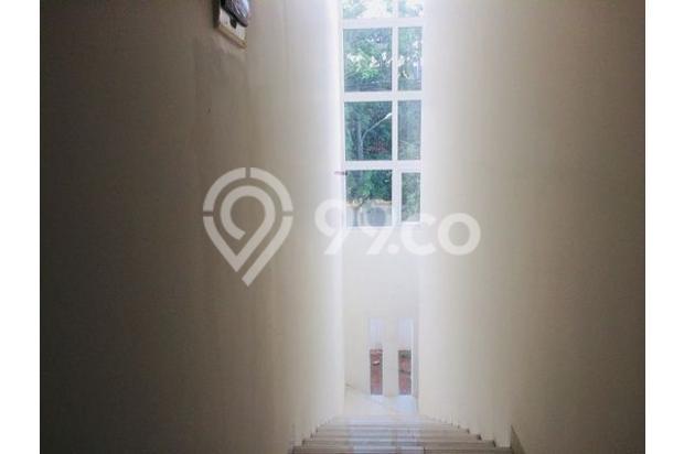 Dijual Rumah di Imperial Gading, Siap Huni 13872608