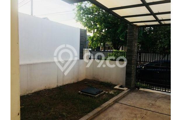 Dijual Rumah di Imperial Gading, Siap Huni 13872620