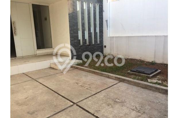 Dijual Rumah di Imperial Gading, Siap Huni 13872629