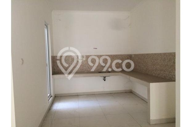 Dijual Rumah di Imperial Gading, Siap Huni 13872630