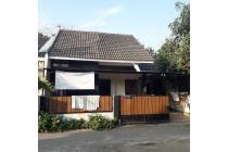 Rumah Strategis Murah Dekat Kampus UPY dalam Ringroad Tengah Kota