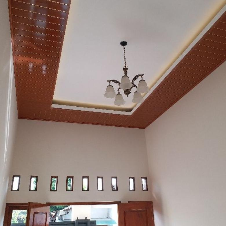 Rumah-Surakarta-3