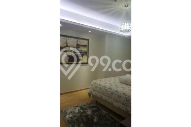 CASA GRANDE APARTMENT 168 m2 jual cepat 3BR 7608285