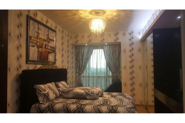 CASA GRANDE APARTMENT 168 m2 jual cepat 3BR 7608286