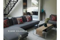 Rumah siap huni,  Full Furnished di Kemang,  Jakarta Selatan