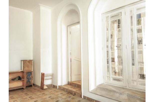 Brigitta Chin - Rumah mewah brand new di pedurenan Rp.21M nego 14417754