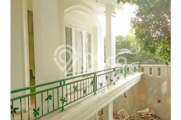 Brigitta Chin - Rumah mewah brand new di pedurenan Rp.21M nego 14417761