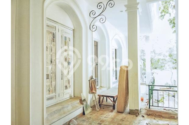 Brigitta Chin - Rumah mewah brand new di pedurenan Rp.21M nego 14417758
