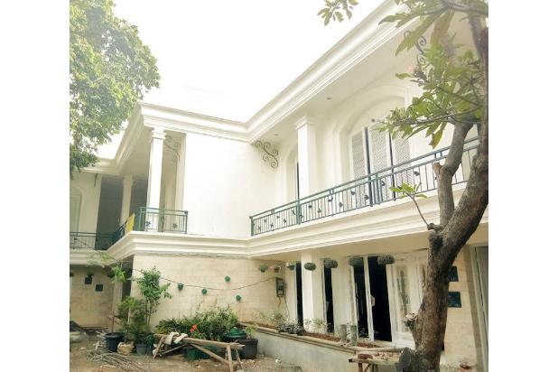 Brigitta Chin - Rumah mewah brand new di pedurenan Rp.21M nego 14417760