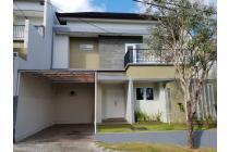 Dijual Rumah Baru Di Kawasan Goa Gong Jimbaran Nusa Dua