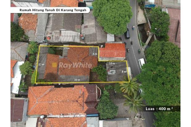 Rp7,6mily Tanah Dijual