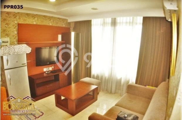 PPR035_2BR 3306 - Apartemen Patria Park [For Rent] 16521275