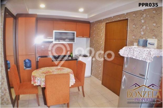PPR035_2BR 3306 - Apartemen Patria Park [For Rent] 16521276