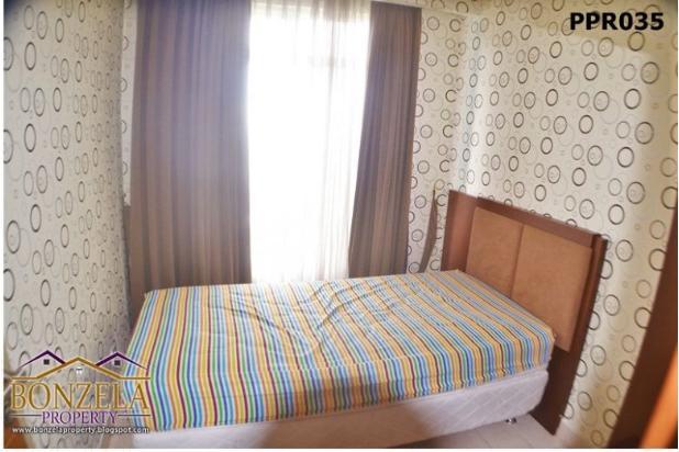PPR035_2BR 3306 - Apartemen Patria Park [For Rent] 16521278