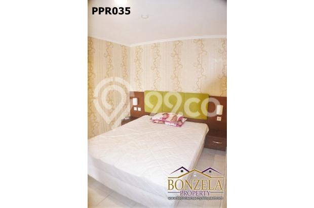 PPR035_2BR 3306 - Apartemen Patria Park [For Rent] 16521281