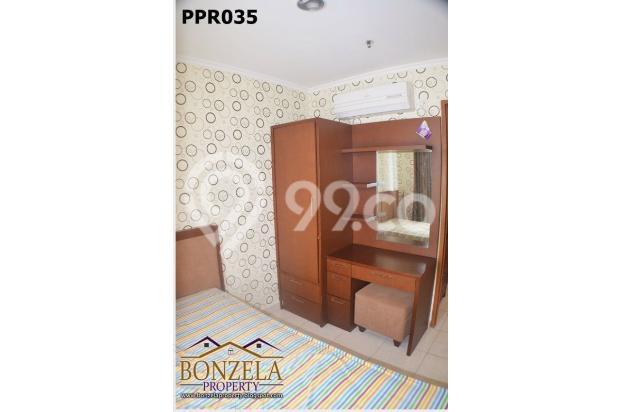 PPR035_2BR 3306 - Apartemen Patria Park [For Rent] 16521280