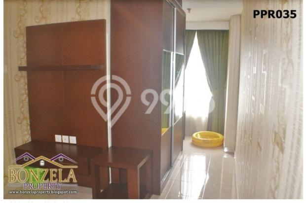 PPR035_2BR 3306 - Apartemen Patria Park [For Rent] 16521279