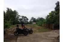 Dijual Tanah Kavling Kismoyoso Ngemplak Boyolali
