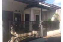 Jual Rumah Minimalis Di Margawagi Belakang Borma LT 80 m2