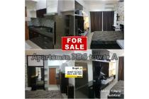 DIJUAL Apartement Puncak Bukit Golf Tower A FULL FURNISH