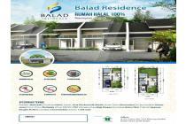 Balad Residence