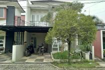 Dijual Rumah nyaman murah Antapani